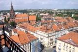 Kalisz. Miasto dotuje ratowanie obiektów zabytkowych wpisanych indywidualnie do rejestru zabytków