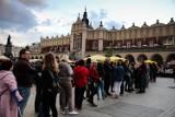 Kraków. Tegoroczna Noc Muzeów odbędzie się, ale nie nocą