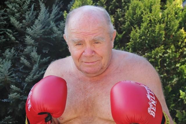serwis randkowy dla bokserów odcinki zasad randkowych