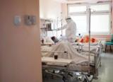 Czwarta fala koronawirusa jest już w Polsce. Czeka nas wzrost liczby zakażeń