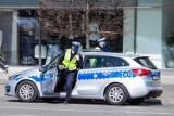 Rada Warszawy przyznała nagrody stołecznym policjantom. Ponad 47 tys. zł dla 19 funkcjonariuszy