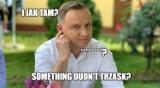 MEMY po wyborach prezydenckich. Tak internauci podsumowali pojedynek Duda kontra Trzaskowski? Niektóre są bardzo mocne!