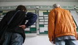 Najnowsze oferty pracy z Koszalina i regionu. Kogo poszukują pracodawcy?