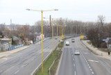 """Pięć kilometrów starej """"gierkówki"""" pod Częstochową do remontu. Czeka nas prawie rok utrudnień!"""