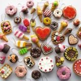 Słodzik – czy godnie zastępuje cukier?