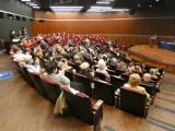 Nadnotecki Uniwersytet Trzeciego Wieku zainaugurował kolejny rok akademicki