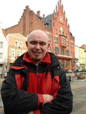 Arkadiusz Ryczek, przewodniczący zarządu miejskiego PiS w Chojnicach nie wyklucza, iż w najbliższych wyborach samorządowych jego partia poprze Arseniusza Finstera.