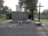 Jest nadzieja dla Cmentarza Wojskowego w Lublińcu