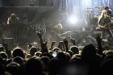 Warszawa Jest Trendy. 50 godzin imprez non-stop w stolicy [program]