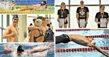 Unia Oświęcim zdominowała mistrzostwa Małopolski w pływaniu na długim basenie, które odbyły się w Oświęcimiu [ZDJĘCIA]