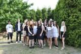 Pleszew. Uczniowie przystąpili do egzaminów zawodowych w sesji letniej