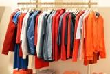 Butiki i sklepy odzieżowe w Pleszewie, które docenili użytkownicy Google