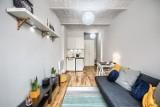Zobacz małe mieszkania, do 30 metrów kwadratowych, we Wrocławiu (CENY, LOKALIZACJA)