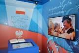 Niesamowite, mobilne muzeum w Skarżysku. To trzeba zobaczyć! (ZDJĘCIA)
