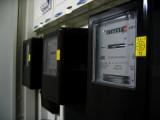 Te urządzenia zużywają najwięcej prądu w domu. Przez nie rosną rachunki za energię! [lista]
