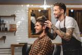 Lista 7 TOP barber shopów w Warszawie. Poznaj najlepszych specjalistów w stolicy