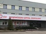 Sprzęt ochronny dla wielkopolskich szpitali