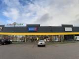 Nowe sklepy w centrum handlowym w Szczecinku. Znane marki [zdjęcia]