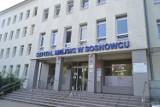 Zmiany w Sosnowickim Szpitalu Miejskim. W sierpniu zostanie przeniesiony Dział Fizjoterapii. Archiwum Medyczne też zmieni miejsce