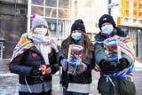 29. finał WOŚP w cieniu pandemii. Czy na ulicach widać wolontariuszy z puszkami?