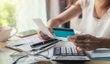 Oddłużanie korzyścią dla klienta i rynku finansowego