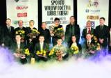 Wybieramy Sportowca Roku 2011 z Lubelszczyzny