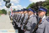 66 lat polskiego Szczecina