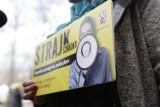 Słupscy nauczyciele związani z ZNP nie zaczęli strajku włoskiego