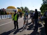 """Wyścig kolarski """"Bałtyk - Karkonosze Tour"""" [ZDJĘCIA]"""