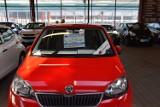 Giełda samochodowa w Mysłowicach. Jakie ceny za używane auto? [ZDJĘCIA OFERT]