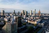 Warszawa w czołówce miast przyjaznych dla biznesu. Stolica zalazła się na podium za Budapesztem i Pragą