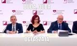 Andrzej Duda prezydentem na II kadencję. PKW: Duda, Duda ogłaszają MEMY. Oficjalne wyniki wyborów prezydenckich 2020