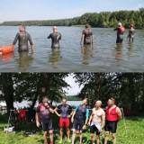 Triathlon i Duathlon Towarzyski w Chojnie już w tę niedzielę!
