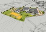 Kto wybuduje szkołę w Kowalach? Zgłosiły się trzy firmy [WIZUALIZACJE]