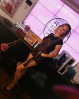 Julia Brzoza wzięła udział w programie Beauty Express. Poznajcie naszą Mistrzynię Makijażu!