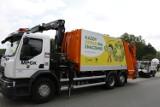 Segregacja śmieci w Katowicach wzrosła tylko o 10 proc. [nowe przepisy i opłaty za odpady]