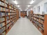 Biblioteka w Cekowie przeszła ogromną przemianę ZDJĘCIA