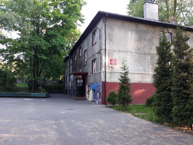 W Domu Dziecka w Mysłowicach dochodziło do znęcania się nad wychowankami. Dyrektor straciła prace
