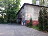 Dom Dziecka w Mysłowicach ma nową dyrektor. Poprzednia została zwolniona za znęcanie się nad dziećmi. Tak wynikło z kontroli miejskiej