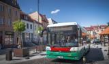Od 17 maja zmiana rozkładu jazy miejskich autobusów