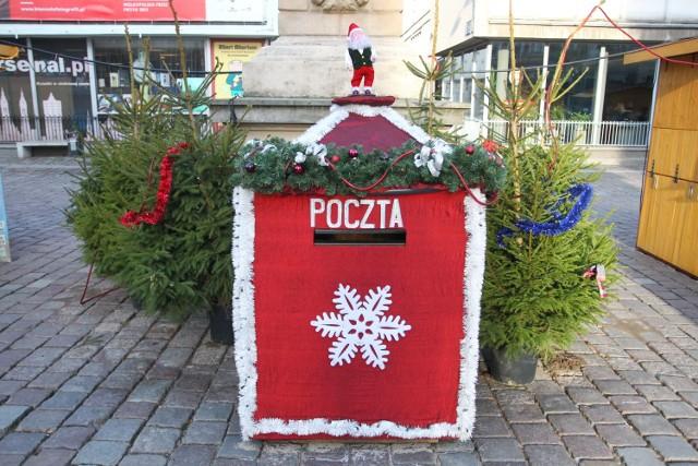 Betlejem Poznańskie 2013