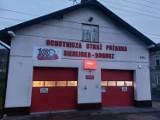 OSP Siedliska-Bogusz będzie miała nowy wóz strażacki. Jest decyzja o dofinansowaniu