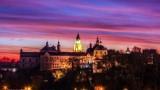 W tych miejscach w Lublinie zrobisz najpiękniejsze zdjęcia!