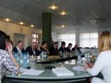 Chełm. Radni przyjęli zmiany w sprawie Budżetu Obywatelskiego