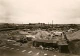 Od Beuchelta do Zastalu. Zobacz stare zdjęcia najsłynniejszego zielonogórskiego zakładu. To miejsce wywołuje lawinę wspomnień