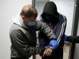 Bielsko-Biała: Policjanci z Jasienicy zatrzymali 24-letniego kierowcę, który miał narkotyki i prawdopodobnie był pod wpływem marihuany