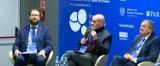 Forum Biznesowe Pogranicza w Suwałkach w Parku Naukowo-Technologicznym [Program]