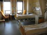 Fala długów niszczy polską służbę zdrowia. Zabraknie szpitali?