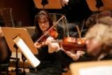 25. Wielkanocny Festiwal Beethovena rozpocznie się w Krakowie