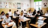Koniec z obowiązkową maturą z matematyki? Niepokojący raport Najwyższej Izby Kontroli
